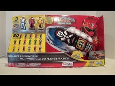 Power Rangers Series, Power Rangers Toys, Saban Entertainment, Power Rangers Ninja Storm, Spy Gear, Toys R Us, Disney Pictures, Morphe, Saban Brands