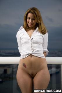 erah madrigal nude photo