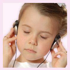 Wie genau soll eine Musiktherapie dabei helfen, unsere Probleme und die unserer Kinder zu lösen? NetMoms stellt Dir Sinn und Zweck der Musiktherapie einmal vor.