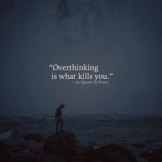 New Quotes Sad Worthless Truths 39 Ideas Reality Quotes, Mood Quotes, True Quotes, Positive Quotes, Motivational Quotes, Inspirational Quotes, Sea Qoutes, Bad Luck Quotes, Quotes Quotes