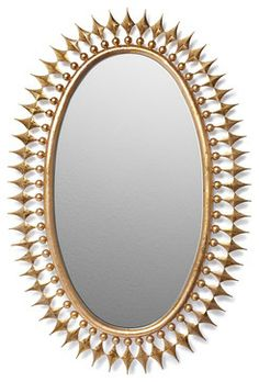 40 Mirrors Mirrors And More Mirrors Ideas Mirror Wall Mirror Mirror Decor