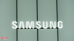 Samsung Plans To Manufacture More Thin, Premium Devices In The Future