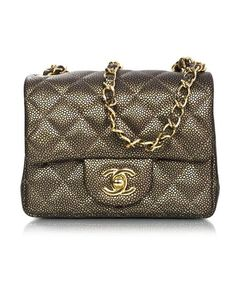 c3d89de9fdfa2c 639 Best c h a n e l images | Chanel shoulder bag, Couture bags ...