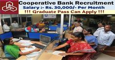 State Cooperative Bank (KSCB) InvitesOnline Applications from, those people satisfying certain pre define requirements for filling current job for the Post of Law Officer. Interested applicants need not get worried as associated details regarding the State Cooperative Bank Recruitment 2017 – 2018 is provided and explain here. Interested aspirants people can get information for vacancy …