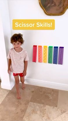 Fine Motor Activities For Kids, Motor Skills Activities, Preschool Learning Activities, Indoor Activities For Kids, Infant Activities, Childcare Activities, Family Fun Games, Kids Education, Kids And Parenting