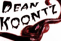 Esta imagen ilustra un artículo sobre la obra de Dean Koontz http://www.vavel.com/es/libros/300341-terror-cientifico-y-fe-de-la-mano-de-dean-koontz.html