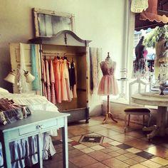 Vintage Soul Store