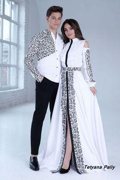 Жіночий комплект Домініка - 13550 грн - Tesettür Hırka Modelleri 2020 - Tesettür Modelleri ve Modası 2019 ve 2020 Indian Gowns Dresses, Indian Fashion Dresses, Indian Designer Outfits, Designer Dresses, Fashion Outfits, Dress Outfits, Fashion Tips, Stylish Work Outfits, Stylish Dress Designs