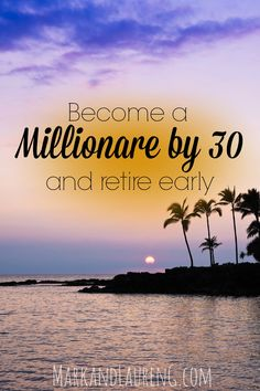 Millionares are not the type of people that you think they are. They are usually very frugal people who live on much less than you think - head on over to listen to the top 10 habits that make a person a millionaire.