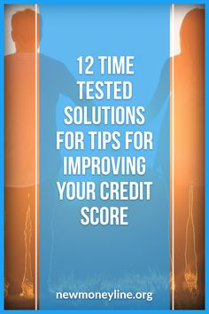 Improving Your Credit Score - How Does a Credit Score Work? Improving Your Credit Score is something that is often overlooked by consumers. However, if you take the time and effort to understand how your credit score is calculated, you'll know why it is important to manage your score well. To improve your credit score, begin by analyzing your credit reports online. #creditscore #creditscoretips #creditscorehelp
