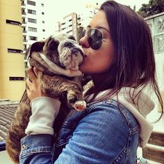 cachorrito Pug Photos, Photos With Dog, Pugs Tumblr, Selfi Tumblr, Dog Lover Gifts, Dog Lovers, Lovers Gift, Animal Pictures, Cute Pictures