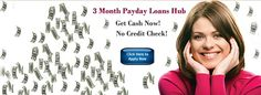 Payday Loans for Fast Cash Advance in Online! Browse our & fill FORM to get same day Money..! http://www.loaneasy.us