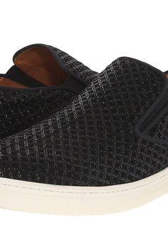 Mezlan Moneo II (Black) Men's Slip on  Shoes - Mezlan, Moneo II, 6262-1-001, Footwear Closed Slip on Casual, Slip on Casual, Closed Footwear, Footwear, Shoes, Gift, - Street Fashion And Style Ideas