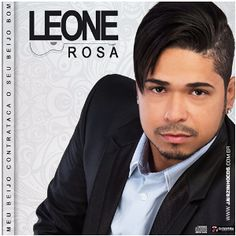 BAIXAR CD LEONE ROSA - LANÇAMENTO ( 2017 ) #ARROCHA #VERÃO2017, BAIXAR CD LEONE ROSA - LANÇAMENTO ( 2017 ) #ARROCHA, BAIXAR CD LEONE ROSA - LANÇAMENTO ( 2017, BAIXAR CD LEONE ROSA - LANÇAMENTO, BAIXAR CD LEONE ROSA, CD LEONE ROSA - LANÇAMENTO ( 2017 ) #ARROCHA #VERÃO2017, CD LEONE ROSA NOVO, CD LEONE ROSA ATUALIZADO, CD LEONE ROSA PROMOCIONAL, CD LEONE ROSA LANÇAMENTO, CD LEONE ROSA DEZEMBRO, CD LEONE ROSA JANEIRO, CD LEONE ROSA 2016, CD LEONE ROSA 2017, CD LEONE ROSA GRATIS, CD LEONE ROSA…