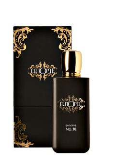 Revealing A New Journey, Eutopie No. 10!  After 8 successful launches, another fresh oud by Eutopie, No. 10 has all eyes set on it!  #FreshFragrances #FreshOud #French #Paris #Rescent #LatestScent #Eutopie #No10