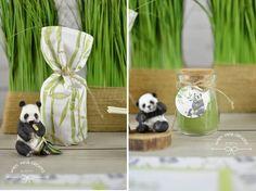 Welcome to pandaland!!! | whenmina-creates βάπτιση panda