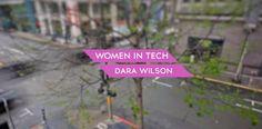 LOOK WHO'S NEXT: Black Women In Tech Youtube Sensation, Black Women, Tech, Singer, Singers, Technology, Dark Skinned Women