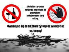 Strona o problemach alkoholowych,terapi i wyjsciu z matni alkoholowej.