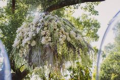 We love how the Floral Installation created by Fleur le Cordeur, echoed the natural beauty of our Garden Ceremony Area. White Orchids and Dried Elements styled elegantly for this Stellenbosch Wedding. White Orchids, Garden Wedding, Real Weddings, Natural Beauty, Wedding Venues, Wedding Inspiration, Elegant, Canvas, Floral