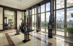US$ 88 million NY apartment    http://www.watdahell.com/