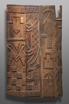 https://artmuseum.indiana.edu Indiana University Bloomington Sidney and Lois Eskenazi Museum of Art Copyright © 2016 The Trustees of Indiana University