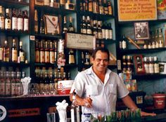 5 iconic bars to visit in Havana