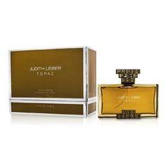Topaz Eau De Parfum Spray - 75ml-2.5oz