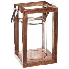 Deco Luminaire, Table, Furniture, Home Decor, Products, Wood, Storage Organizers, Jar Candle, Woodwork