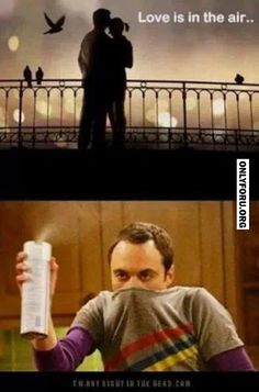 Sheldon lol - #funny, #lol, #fun, #humor, #comics, #meme, #gag, #lolpics, #Funnypics,