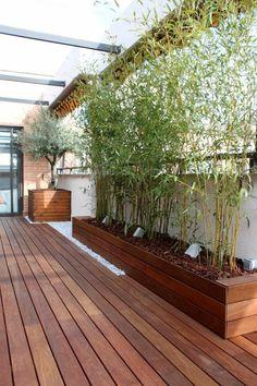 Garden furniture sets are both comfy and elegant. A rustic garden furnishings se… - Rooftop Garden Rooftop Garden, Balcony Garden, Diy Garden, Indoor Garden, Bamboo Garden Ideas, Tiny Balcony, Outdoor Balcony, Garden Trellis, Garden Tips
