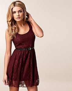 Want this At VargaStore.com we love cute Red Dresses for Women. We are all about women's fashion.