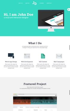prismic.io | Turn a Bootstrap theme into a Manageable Content Website in no time
