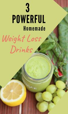 Fat Burning Detox Drink diet for weight loss, colon cleansing, and flat belly. #healthysnacksweightloss #WhatIsTheBestNaturalColonCleanse #GroundTurmeric Natural Colon Cleanse Detox, Natural Detox Drinks, Weight Loss Drinks, Weight Loss Smoothies, Smoothie Vert, Smoothie Bowl, Full Body Detox, Fat Burning Detox Drinks, Fast Weight Loss Tips