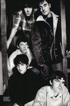 oasis oasis band liam gallagher noel gallagher gallagher brothers 90s