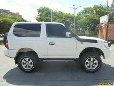 Toyota Land Cruiser Prado, 4x4, Jeep, Shopping, Motorbikes, Rolling Carts, Blue Prints, Jeeps
