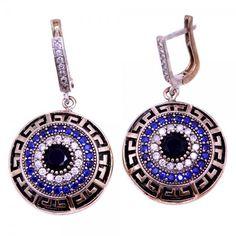 Ottaman Sapphire Silver Earrings www.hanedansilver.com #Roxelana #East #Market #Hurrem #Jewellers #Silver #Earring #Jewelers #Ottoman #GrandBazaar #Earring #Silver #Pendant #Silver #Bracelet #Anadolu #Schmuck #Silver #Bead #Bracelet #East #Authentic #Jewelry #Necklace #Jewellery #Silver #Ring #Silver #Necklace #Pendant #Antique #istanbul #Turkiye #Reliable #Outlet #Wholesale #Jewelry #Factory #Manufacturer # Ring #Trade #Gift #Gold #Free #Shipping #Fashion #Discounts #Women #Series