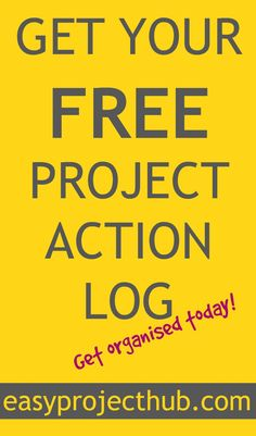 Helping you out with a free project action log Change Management, Project Management, Inspring Quotes, Make Money Online, How To Make Money, 6 Sigma, Entrepreneur Magazine, Advertise Your Business, How To Stay Motivated
