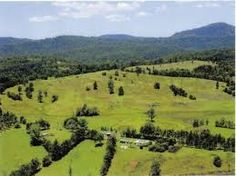 Image result for lismore nsw map