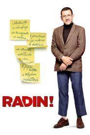 Radin Streaming HD. Voir Film Radin Complet en streaming Gratuit illimité
