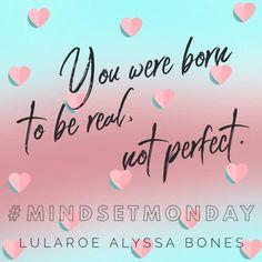 Mindset Monday Quote. Love Yourself. #mindsetmonday #mindset #selfcare Monday Quotes, Boot Camp, Direct Sales, Online Work, Pinterest Marketing, Self Care, Mindset, Bones, About Me Blog