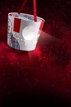 Packaging ideas business 20 Gorgeous Mooncake Packaging Designs is part of Moon cake, Packaging desi Juice Packaging, Cake Packaging, Gift Box Packaging, Food Packaging Design, Luxury Packaging, Packaging Design Inspiration, Brochure Design Layouts, Limited Edition Packaging, Gift Box Design