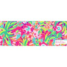 lilly pulitzer Lulu ❤ liked on Polyvore featuring backgrounds, lilly pulitzer and filler