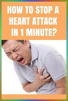 people are unaware that a simple but powerful ingredient can prevent a heart attack in one minute.Many people are unaware that a simple but powerful ingredient can prevent a heart attack in one minute. Natural Home Remedies, Natural Healing, Herbal Remedies, Health Remedies, Cold Remedies, Lemon Benefits, Coconut Health Benefits, Different Types Of Arthritis, Thyroid Problems