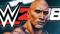 WWE 2K18 - Have 2K And Yukes Have Run Out Of Ideas?: Another year, another bug riddled WWE game. Screen Critics Shaun asks when will 2K and…