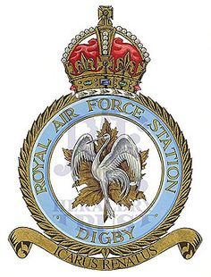 Fortune Favors The Bold, Royal Air Force, Crests, Badges, Aircraft, Army, Coat Of Arms, Gi Joe, Aviation