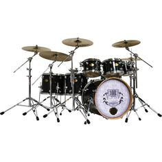 Ludwig 100th anniversary