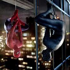New Spiderman Movie Spinoff