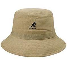 d05e4f6413e Resultado de imagen de Kangol Hats for Men Outlet