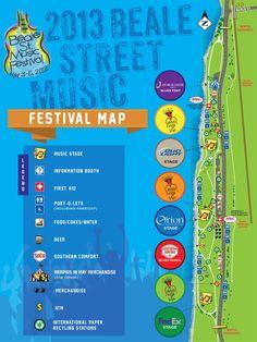 street music festival - Google Search
