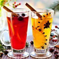 Pint Glass, Food And Drink, Beer, Drinks, Tableware, Syrup, Root Beer, Beverages, Dinnerware